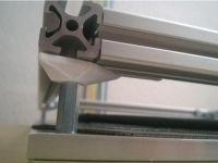 3D打印机 配件