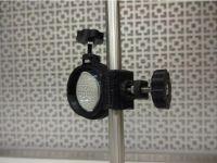可定制的透镜架